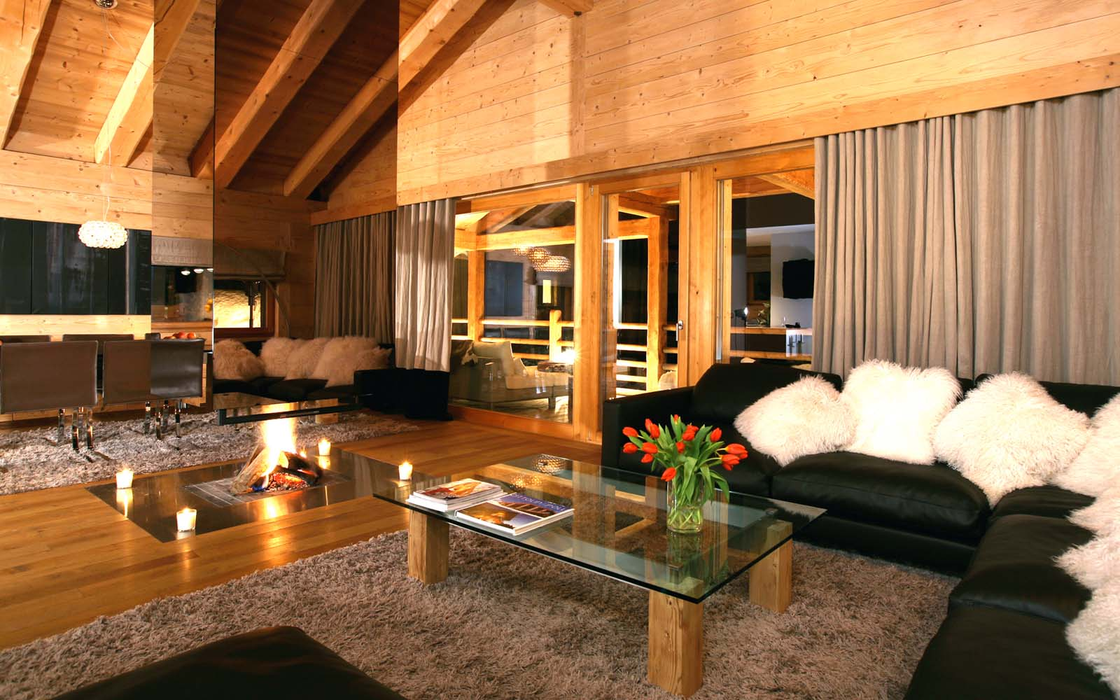 chalet spa verbier in verbier by skiboutique 47433