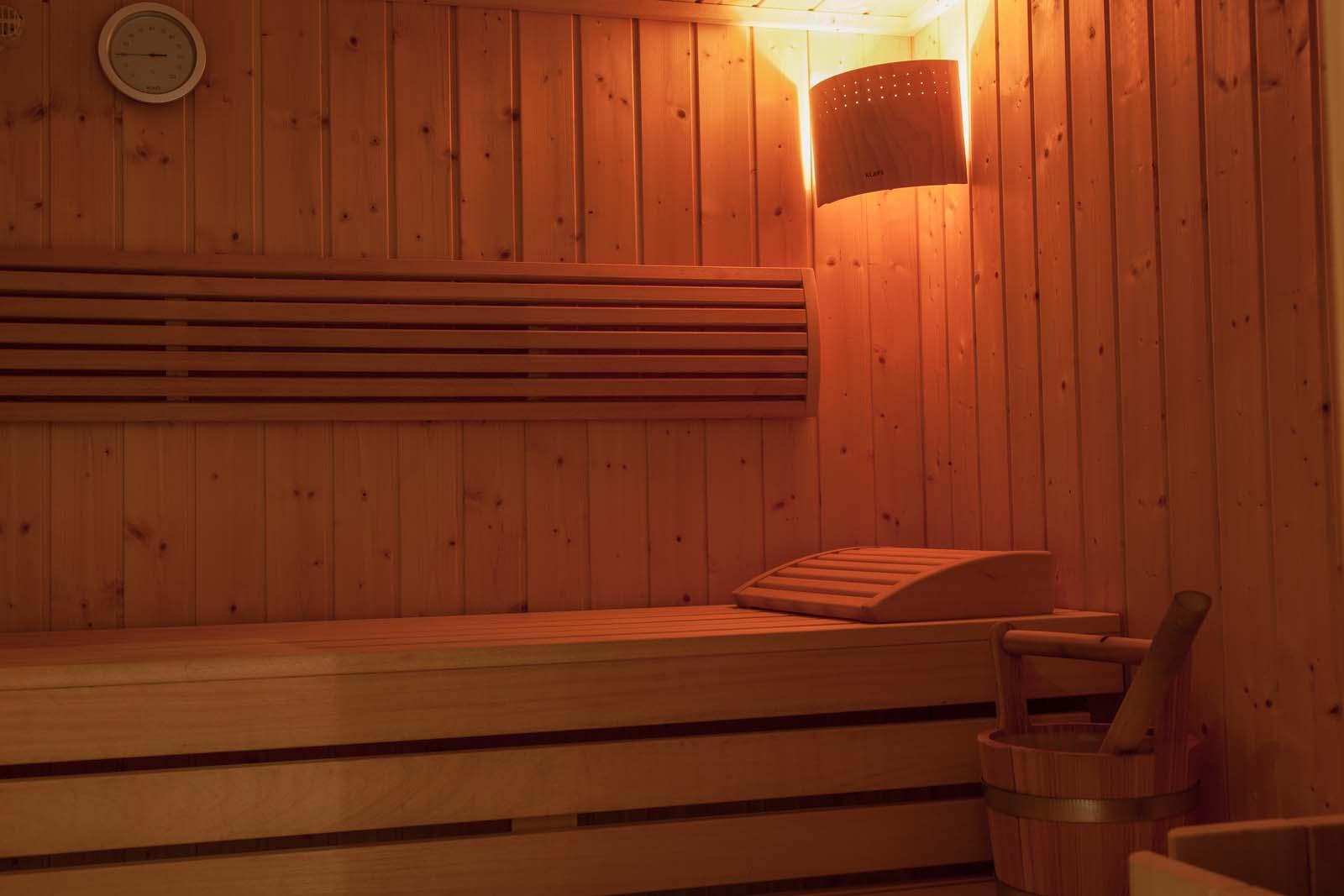 haus ulysee in zermatt by skiboutique. Black Bedroom Furniture Sets. Home Design Ideas
