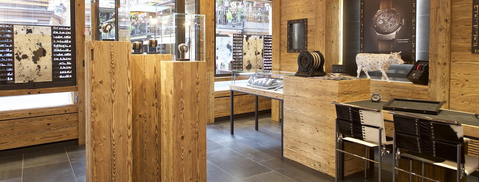 Luxury ski chalets zermatt luxury chalets zermatt for Boutique skihotel